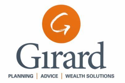 Girard 2018